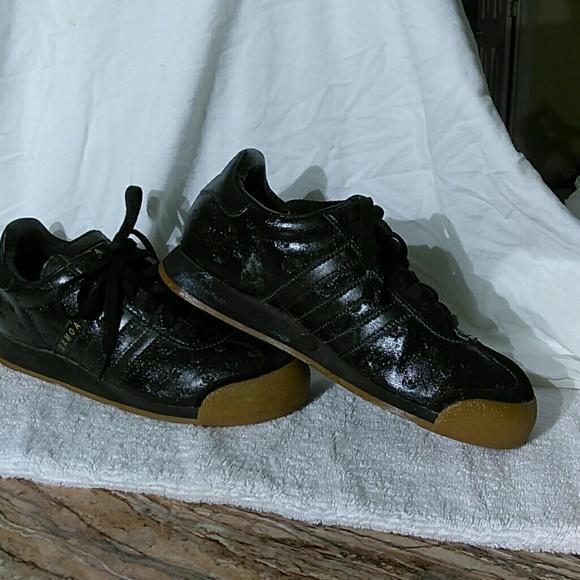 quality design bc98b 17e5e adidas Shoes - Adidas Sneakers